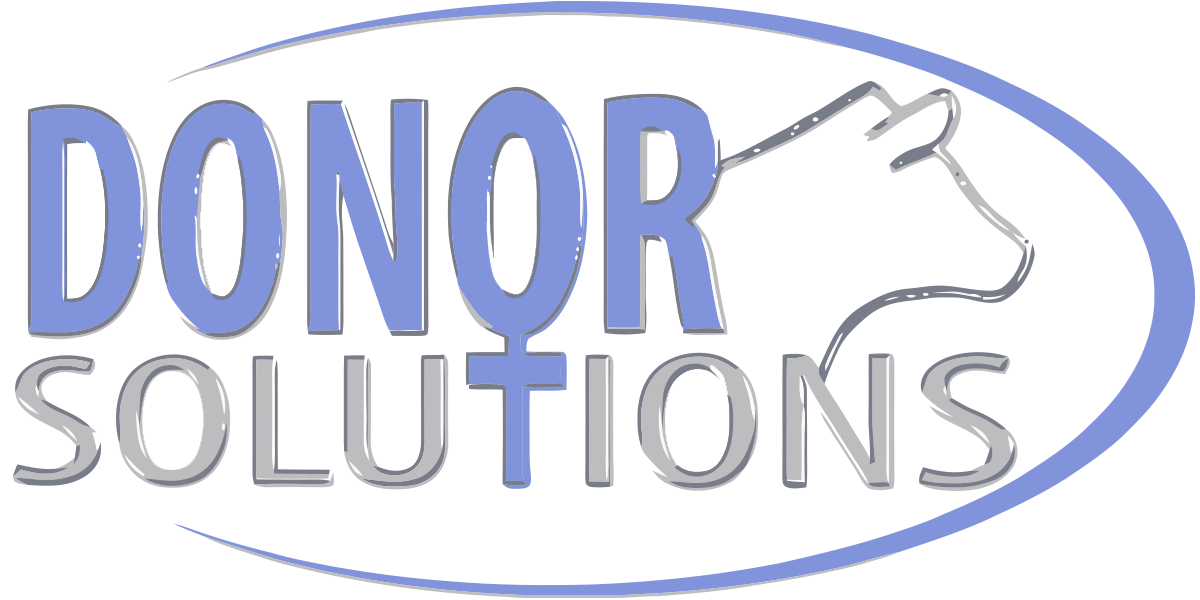 DonorSolutions