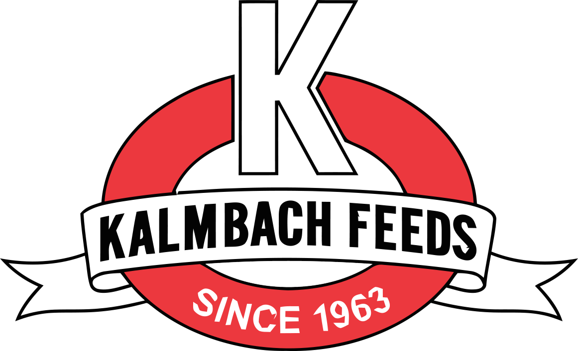 KalmbachFeeds